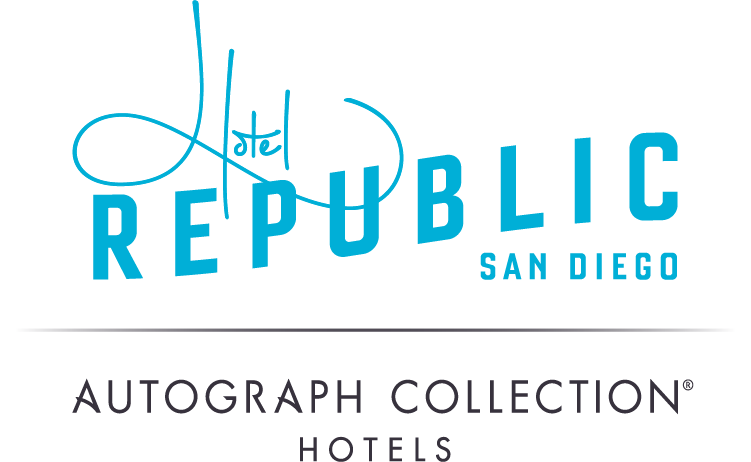 Hotel Republic Logo
